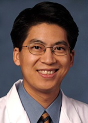 Christopher S. Ng, M.D.