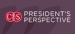 Presidents-Perspective-logo-callout