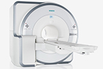 PET-MRI scanner co