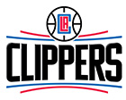 Clippers-drawing-callout