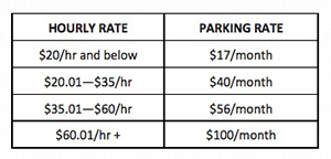 Parking-Rates480px.jpg